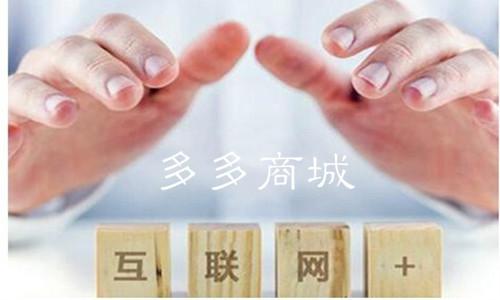 鑫华锋鑫时代微交易为什么那么多人玩 真的可以赚钱吗