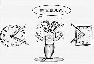 """嘉能国际:""""手表定律""""的五大启示!巧妙规避投资风险"""