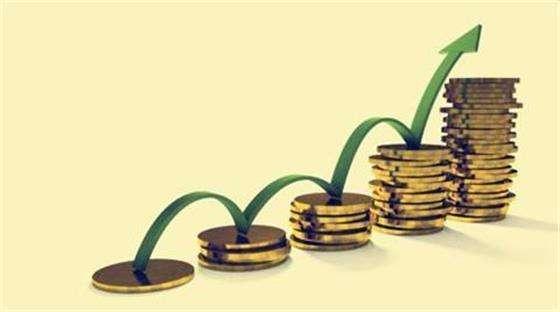 确认过目标!嘉能国际提醒理财投资避免骗局需要考虑这5个要素