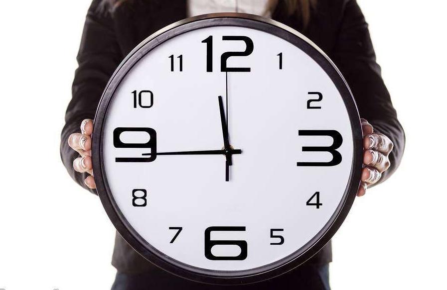 嘉能国际分析时间对于投资理财的意义!嘉能国际骗局揭秘