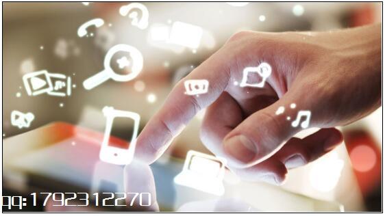 伊美链YBEC区块链互联网金融行业软文营销必看的4个实用方法