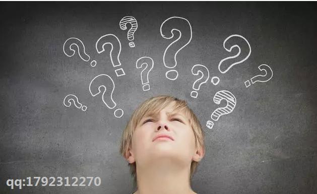 如何告别千篇一律?p2p网贷金融品牌软文营销有什么新点子