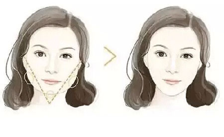 瘦脸果真的能瘦咬肌吗 瘦脸果和佳颜果什么关系