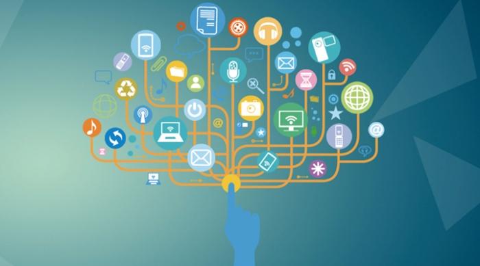 中小企业做软文推广有用吗?如何利用网络营销发布软文?