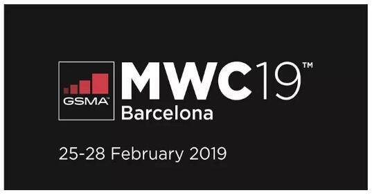 MWC 2019世界移动通信大会预测:5G+8K或将再掀亮点!