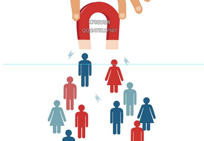 为什么企业宣传品牌现在都在做软文营销?软文推广的优势