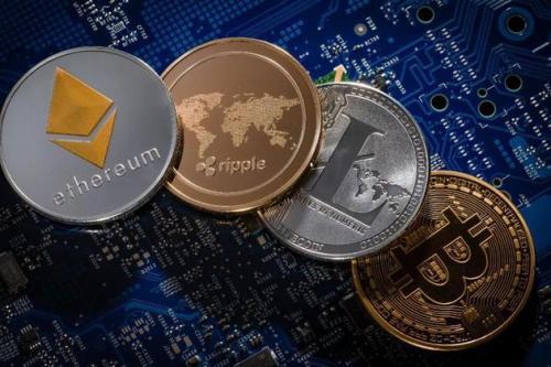 外汇5分钟做单技巧!FX-Trading数字货币高频对冲套利自动交易