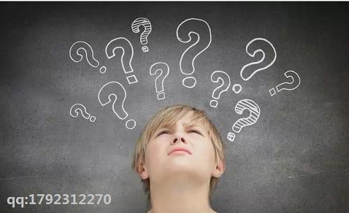 成人英语培训教育培训加盟机构如何利用软文营销进行招生