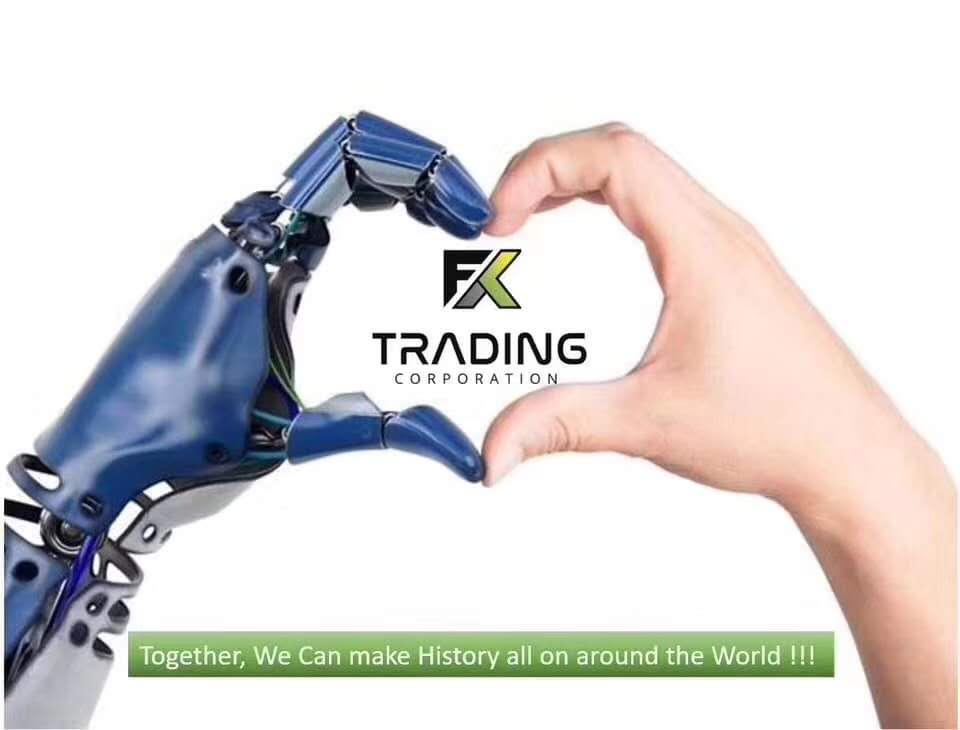 fxtrading廖总:FX是什么项目呢?FX怎么玩呢?
