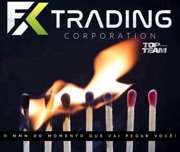 fxtrading具体要怎么投资?找谁报单?